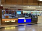 Auntie Anne's Solihull
